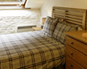 dog-friendly-devon-cottages