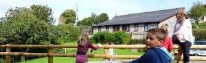 facilities-south-devon-holiday-park
