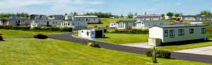caravan-parks-in-south-devon