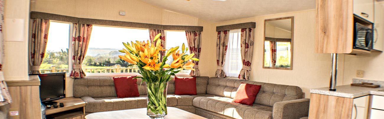 south-devon-caravan-holidays